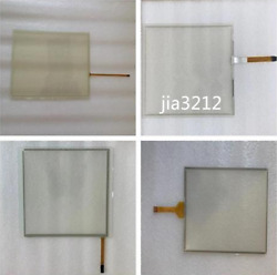 1pcs For Kienzle Systems T09.00665.0 1002-00-041531 15-inch Touch Screen Glass
