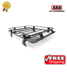 Arb 4x4 Accessories Roof Cargo Basket For Tacoma/fjcruiser/4runner 05-19-3800250