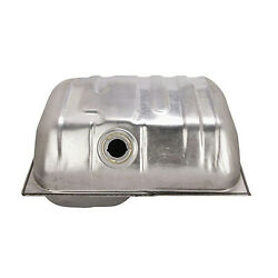 Fuel Tank For 1977-1980 Ford Pinto Mercury Bobcat