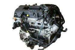 Engine Assembly Chevy Trax 16 17 18 19 20