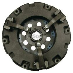 Pressure Plate For Ford/new Holland Sba320040980