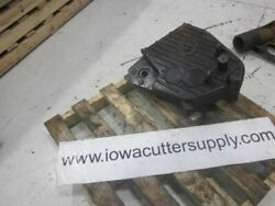 New Holland Header Drive Gearbox 84443156