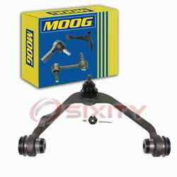 Moog Front Right Upper Suspension Control Arm Ball Joint For 2004 Ford F-150 Dq