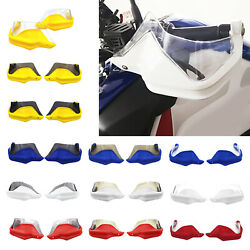 Motorcycle Handguard Hand Shield Protector For Bmw S1000xr Parts Accessories