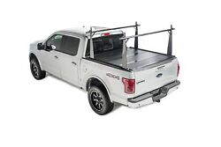 Tonneau Cover / Truck Bed Rack Kit-60.3 Bed 26406bt Fits 2005 Toyota Tacoma