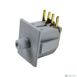 New Oem Mtd Cub Cadet 925-04040 Seat Switch 725-04040 For Riding Mower And Tractor