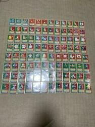 Top Sun Pokemon Card 150 Complete And 3 Unnumbered Error Cards Rare Japanese Used