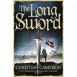 The Long Sword Chivalry Cameron Christian