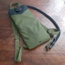 Camelbak Molle Hydration Pack O.d. Greenmilitarytacticalathlete
