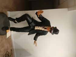 Blues Brothers Life Size Statues