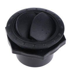 Rv Yacht Interior Side Roof Air Vent Ventilation Outlet 70mmx45mm