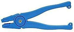 Stained Glass Supplies - Class Pack Of 10 - Leponitt Running Pliers