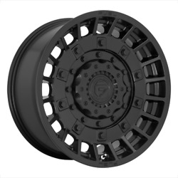 20 Inch Black Wheels Rims Lifted Ford F F250 F250 Truck Superduty Excursion New