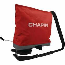 Chapin Professional Spreader And Seeder 84700a Pack Of 10