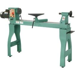 Grizzly G0632z 16 X 42 Variable-speed Wood Lathe