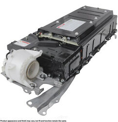 Drive Motor Battery Pack-hybrid Drive Battery Reman Fits 10-11 Toyota Prius