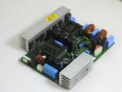 Magnatek 01030910 X-ray Power Supply Applicable For Viscom Type Mf160_1_c