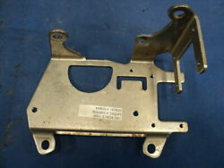 1991 35hp Force By Mercury Electrical Components Bracket F529358-2