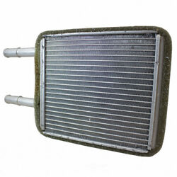 Front Heater Core For 1995-2003 Ford Windstar 1996 1997 1998 1999 Motorcraft
