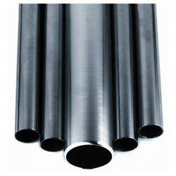 Taco S14-7865p20and039 Stainless Steel 7/8x20and039 Tube .065 Tubing F/ Rail Fitting