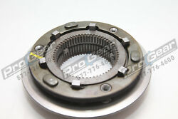 A7934 Eaton Fuller Synchronizer Assembly Fs And Fso Series 1st And 2nd 6 Speed