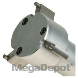 Fowler 54-342-027-0 Head With Standard Anvil For Gage