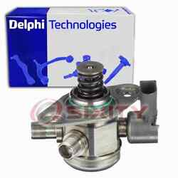 Delphi Direct Injection High Pressure Fuel Pump For 2012-2013 Mercedes-benz Is