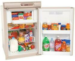 Norcold N410.3ur Refrigerator/lp-ac/dc-taupe