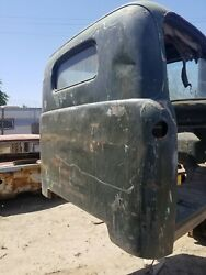 1948 1949 1950 Ford Truck Cancer Free Cab No Cancer 48 49 50