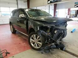 Transfer Case 2 Speed Dka Or Opt Awb Fits 11-19 Grand Cherokee 1740093-1