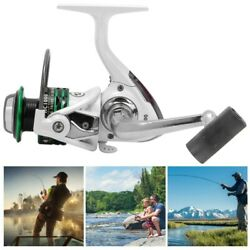 Unidirectional No Clearance Nylon Spinning Reel Line Wheel Fishing Tackle