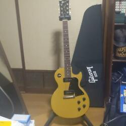 Gibson 2016 Les Paul Special