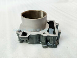 New Cylinder Barrel Block With Piston 2015 To 2019 Model Fit For Ktm Duke 390