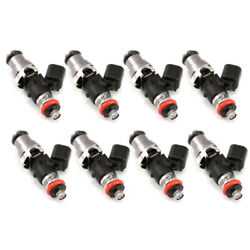 Injector Dynamics 1050.48.14.15.8 Fuel Injector Sets - 8cyl