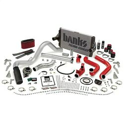 Banks Power 48556-b Powerpack System Fits 94-95 F-250 F-350