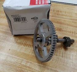 Oem Briggs And Stratton 84005207 793880 Camshaft 793583 792681 791942 795102