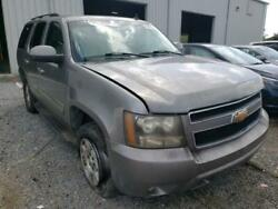 Driver Left Lower Control Arm Front Fits 07-14 Escalade 391284