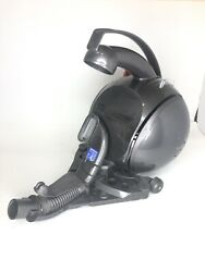 Dyson Big Ball Dc39 Canister Vacuum Motor Base Only - Cleaned And Tested