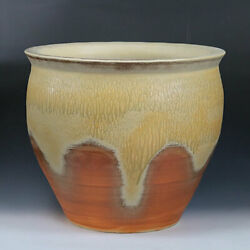 15 Off Coupons P2 Times Shinraku Ware Pottery Hot Water Pot Used With Bathtub