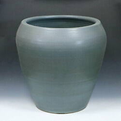 15 Off P2 Times Shinraku Ware Pottery Hot Water Pot Used With Bathtub Large
