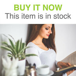 Gardner, Jane The Complete Idiots Guide To Algebra Pra Free Shipping, Save £s