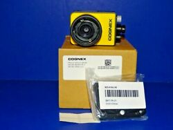 New In Original Box Cognex Is7412-01-420-000 In-sight 7000 Vision Systems