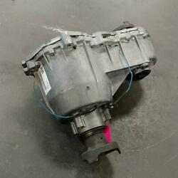 Transfer Case For Cts Oem Reman 2 Yr Warranty In Stock