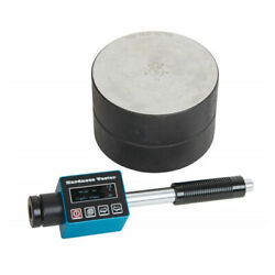 Reed Instruments R9030 Pen-style Hardness Tester