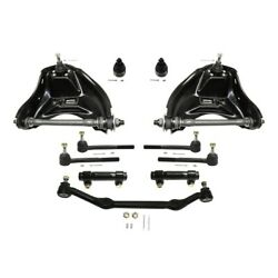 Set Of 11 Suspension Kits For Chevy S10 Pickup 19133653 19133654 Chevrolet S-10