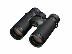 Nikon Binoculars Monarch Hg 8x42 Free Shipping With Tracking New From Japan