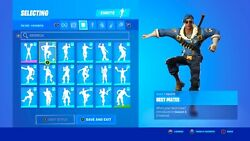 Fortnite S3 Battle Pass Royale Bomber And Rogue Spider Knight Pc Only