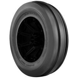 4-11l-15 Harvest King Front Tractor Ii D/8 Ply Tires