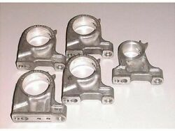 For 1986-1989 Mercedes 560sl Cam Tower Bearing Set Genuine 96483xs 1988 1987