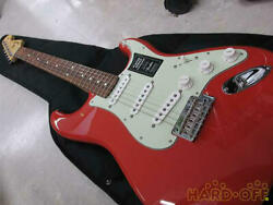Fender Made In Mexico Stratocaster Limed Edin Player Straca Mx20025295